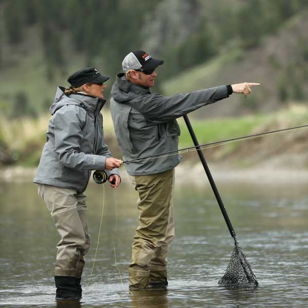 montana fly fishing montana fly fishing guides llc